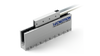 Ironless Linear Motors by TECNOTION