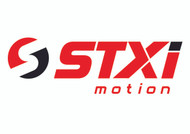 STXi Motion Control