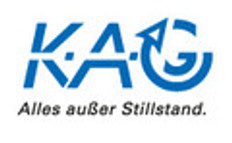 KAG - Kählig Antriebstechnik GmbH  (formerly GEFEG)
