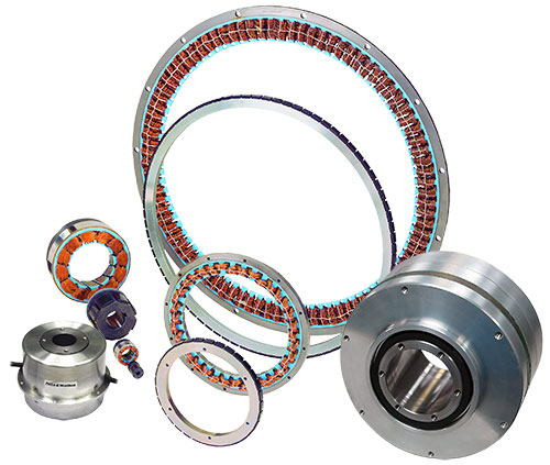 brushless-direct-drive-torque-motors.jpg