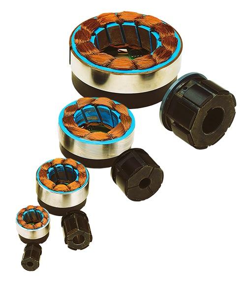 quantum-frameless-brushless-servo-motors.jpg