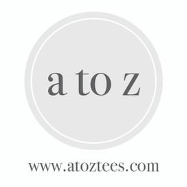 atoztees.com