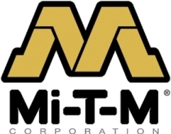 MI-T-M Discounted Parts Banner