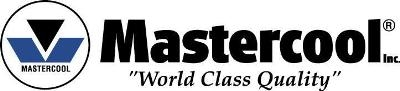 Mastercool Discounted Parts Banner
