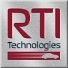 RTI 360 81336 00 Oil Kit (6 Separate Oils - 27 containers)