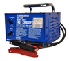 6010B Associated 60/60/30/230 Amp 6/12/24 Volt Automotive Battery Charger With Start