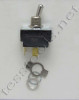 ACE INDUSTRIAL 65005  POWER SWITCH FOR PORTABLE EXTRACTORS