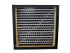 ACE INDUSTRIAL 65009  WELDSENSE MAIN FILTER FOR PORTABLE, 95% EFFICIENCY, 12X12X11.5 INCHES