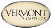 Vermont Casting 1305029 Grill Front-Vig Coal