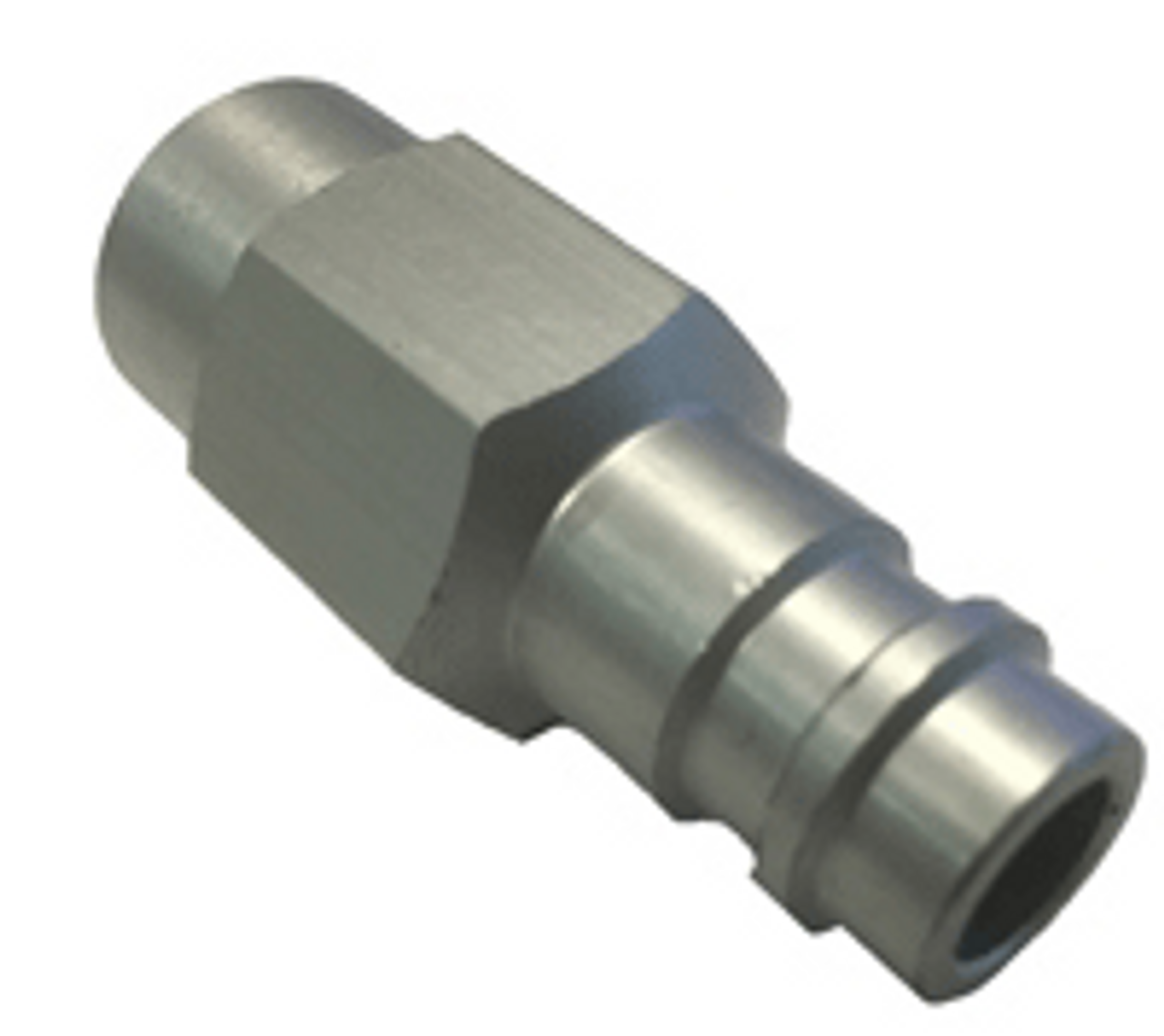 360-82697-00 Mahle Cylinder Adapter For YF1234