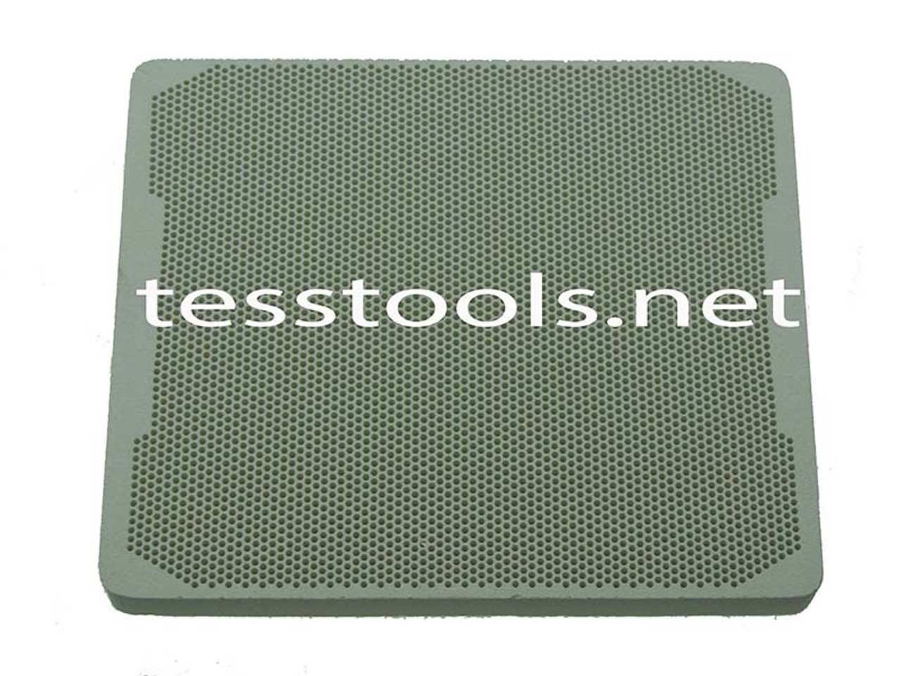 33088 Mr  Heater Replacement Tile Mh9bx Tile 2009  U0026 Up