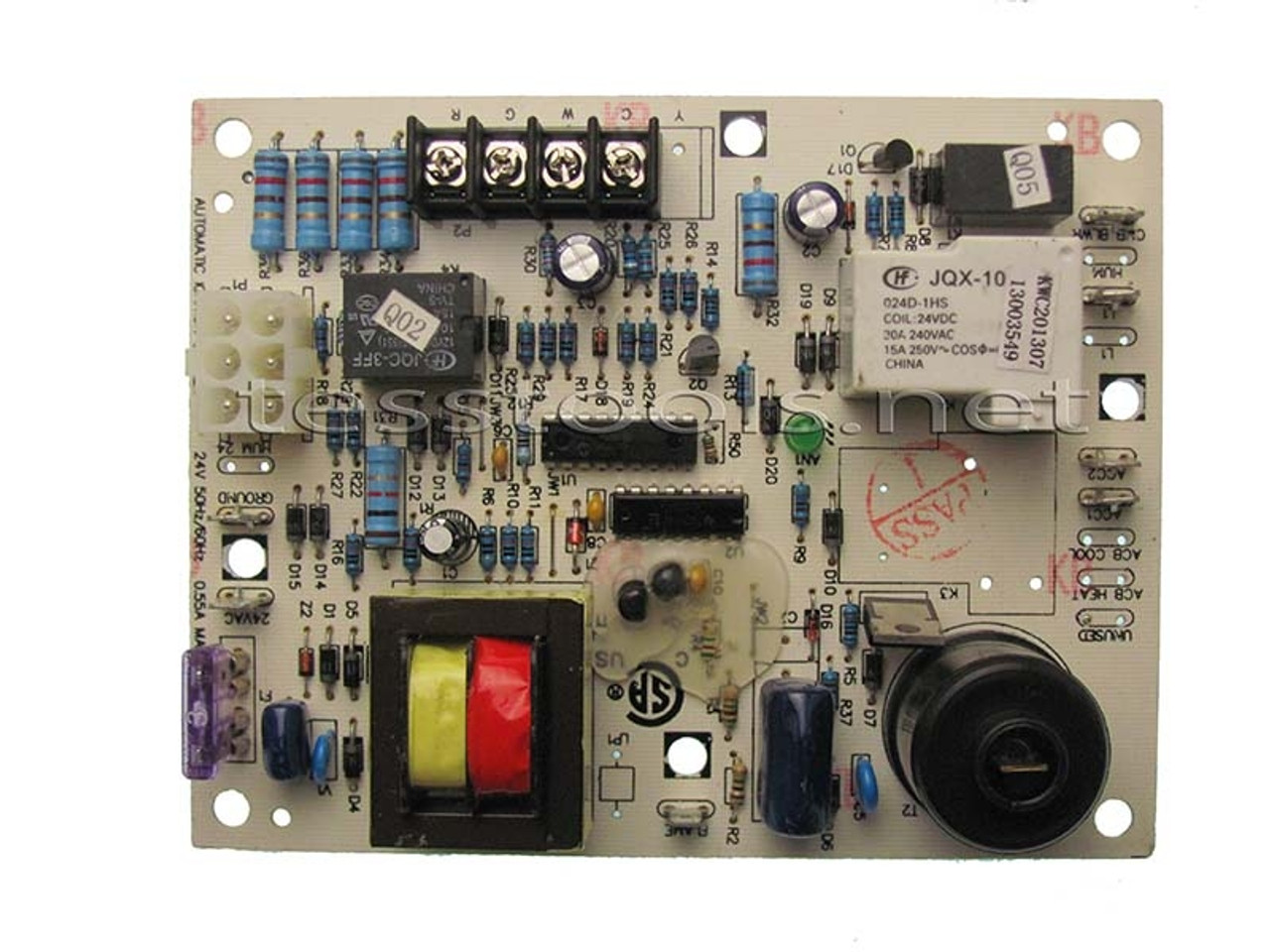 60105 Mr Heater Free Shipping USA Only Board Ignition Control