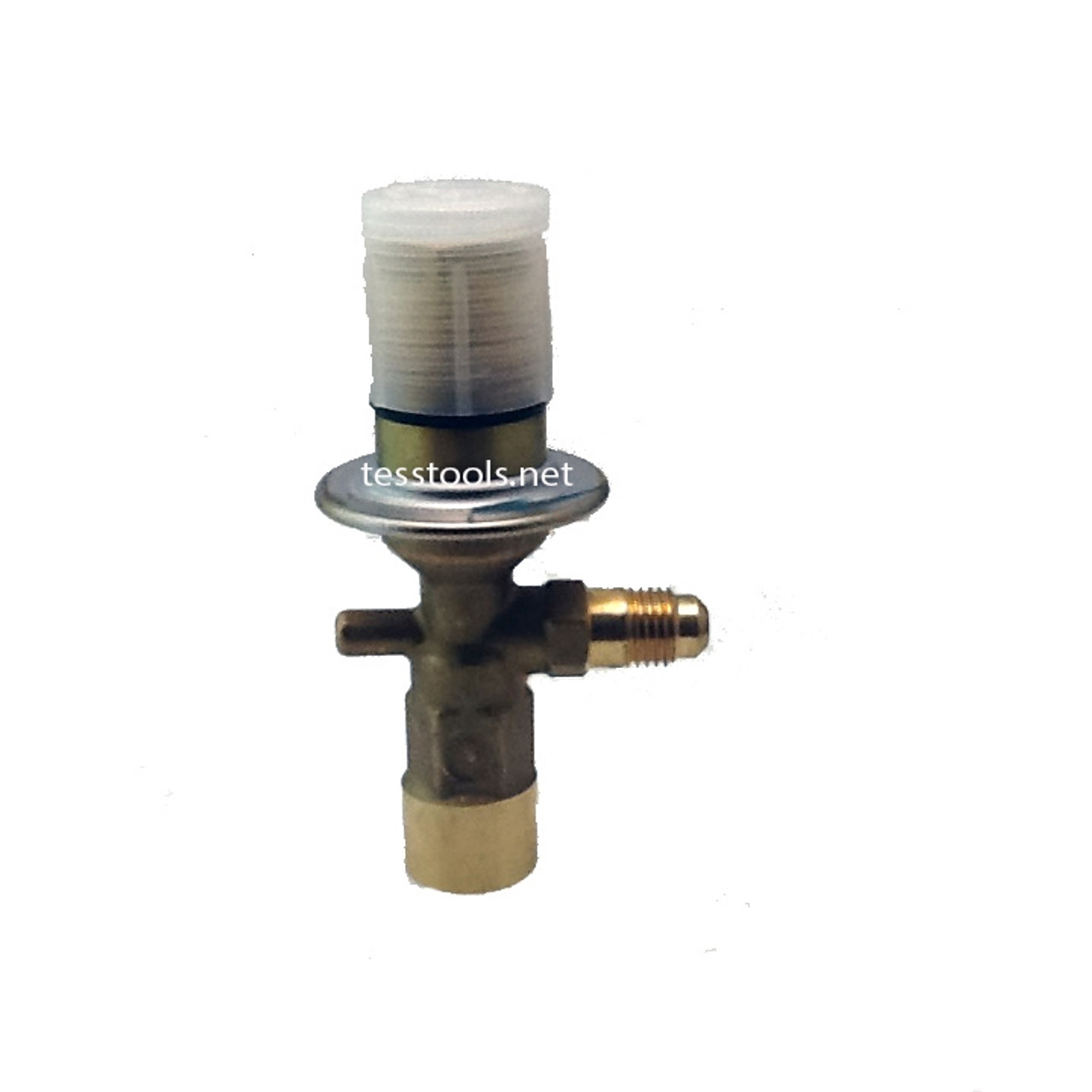 ROBINAIR RA17424 Replacement Expansion Valve