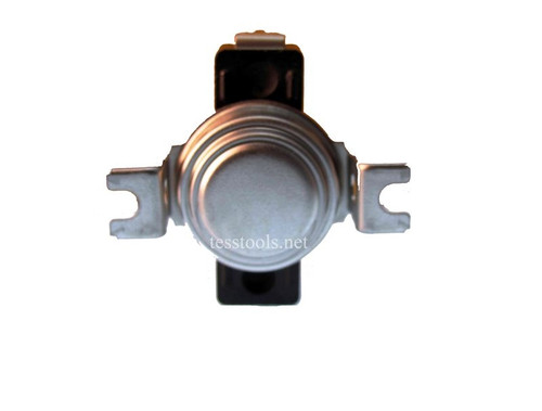 Desa M31301-02 Thermal Limit Switch. Replaced By M51336-02