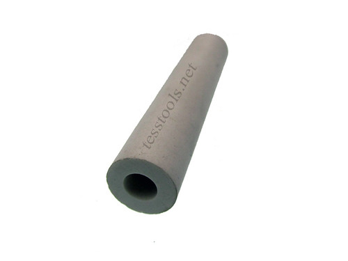 ASSOCIATED 610817 CERAMIC TUBE 6039