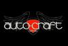 AutoCraft