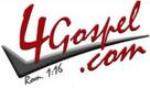 4Gospel.com