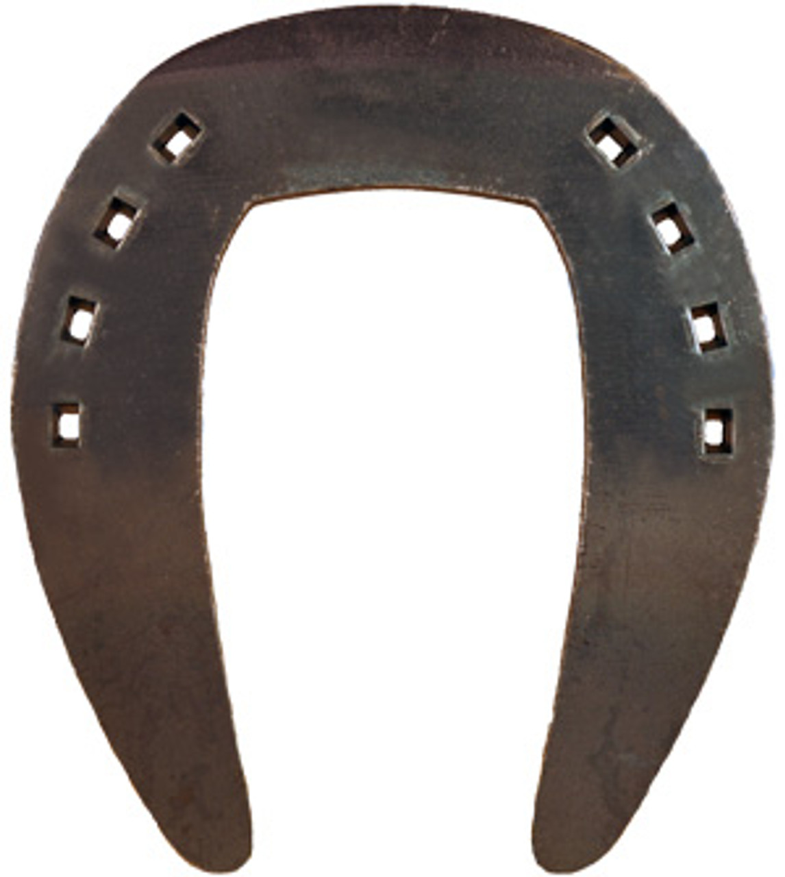 TK MAX Slider Horseshoes