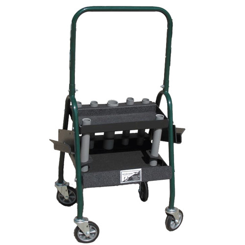 Nature Farms Farrier Tool Carts Shopedss Farrier Supply Store