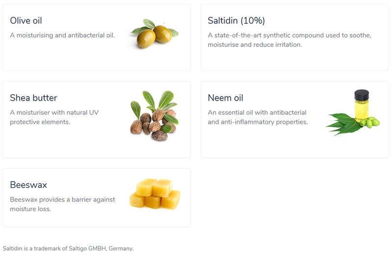 earbalm-ingredients.jpg