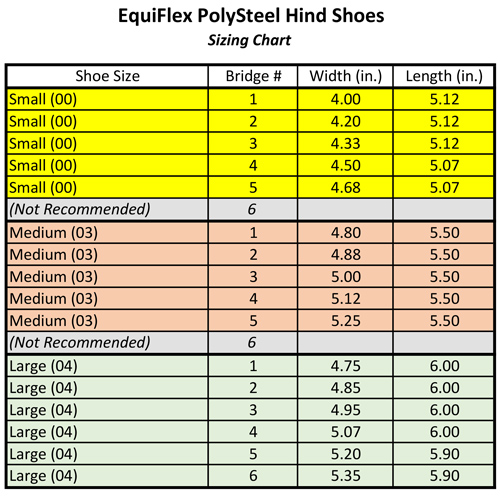equiflex-hind-sizing-chart.jpg