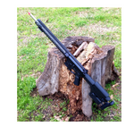 Patriot Defense AR-10 20″ Competition Ready Carbine – 260 Remington