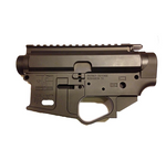 Patriot Defense AR-10 20″ Competition Ready Carbine – 308 Winchester