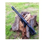 Patriot Defense | AR-15 20″ Competition Ready Carbine – 6.5 Grendel
