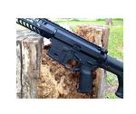 Patriot Defense | AR-15 24″ Competition Ready Carbine – 223 Wylde