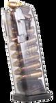 ETS Glock 19 - 9mm, 15 round mag
