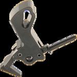 Xtreme | Tanfoglio Titan Hammer