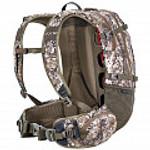 Badlands | Backpacks