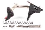 ZEV | Pro Curved Trigger Ultimate Kit