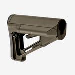 MAGPUL STR Carbine Stock MIL-SPEC