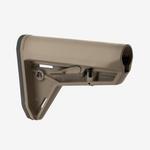 MAGPUL | MOE Slim Line Carbine Stock MIL-SPEC