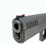 Dawson | EAA Witness Front Sight Match Option