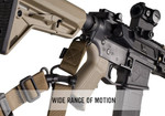 Magpul |QD Ambi Sling Attachment Point (MAG529)