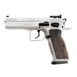 Tanfoglio  Witness Elite Stock II