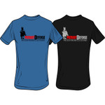 Patriot Defense | Shirt - Soldier LOGO