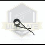 ULTIMATE   Trigger Spring (Eric Grauffel)