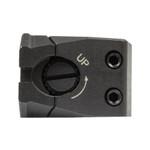 CZ | Adjustable Rear Sight - Shadow 2 (10810101)