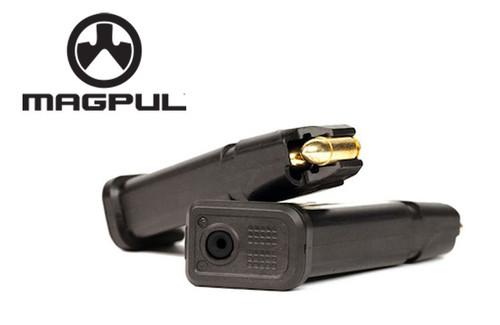 PMAG® 15 GL9™ – GLOCK® G19 9X19MM PARABELLUM
