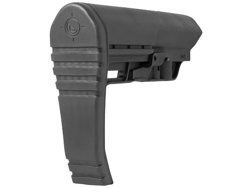 Mission First Tactical | BATTLELINK™ Minimalist Milspec Stock