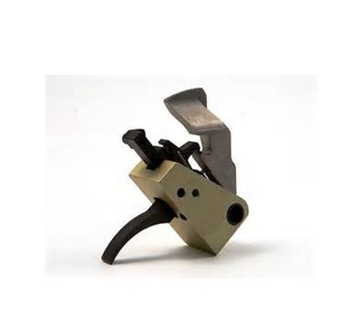 Timney 3lb FN SCAR 16S – Single Stage