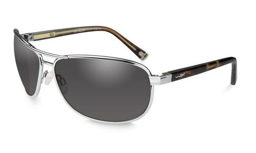 Wiley X Glasses | WX Klein