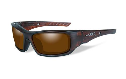 b98b366d0008 Wiley X Glasses – WX Arrow. Quick view