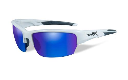 Wiley X Glasses – WX Saint Black