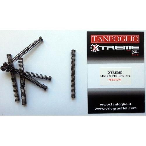 Xtreme | Tanfoglio Hammer Spring