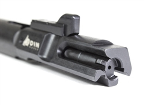 Odin Works | 9MM Black Nitride Bolt Carrier Group