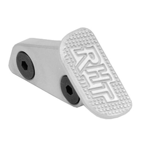 RHT | Speed Pedal Thumbrest